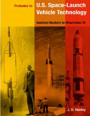 Preludes to U.S. Space-Launch Vehicle Technology.pdf