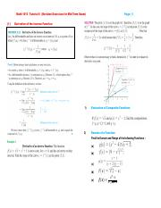 Math 1013 Tutorial 6  (Revision Exercises for Mid Term Exam).pdf