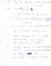 PracticeFinalSolutions.pdf