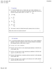 ch22_lect_capw-2slide(1) (1)-page21