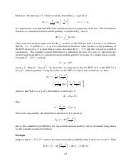 notes (2) probability and stat.69.pdf