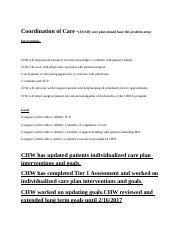 Care Plan.docx TEMPLATE.docx