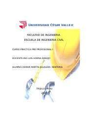 INGENIERIA CIVIL.docx