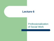 Lecture 6 (Powerpoint)