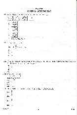 General_Aptitude_Test_(pre).pdf