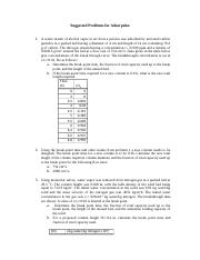 Suggested Problems Adsorption.docx