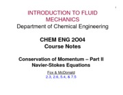 PDF_17_Conservation of Momentum Part II