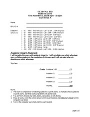 EE_210_201314FA_exam_3_solution