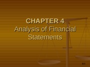 Chapter 4- Analysis of FS_1