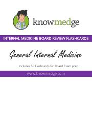 generalinternalmedicineflashcards-internalmedicineboardreview-141223182126-conversion-gate02.pdf