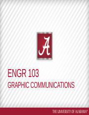 ENGR 103 Day 4 Graphics Intro