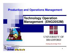 Microsoft PowerPoint - Lecture 1 Operation Management [Compatibility Mode].pdf