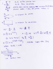 PHY  342 test1-solution