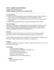 IEN311_Syllabus_Fall2010_D