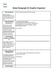 Copy_of_Body_Paragraph_2_Graphic_Organizer.docx