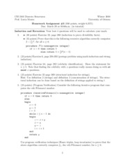 Assignment3 for Discrete Structures.pdf