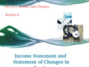 Section 2 - The Income Statement and Statement of Changes in Equity - b(1)-1