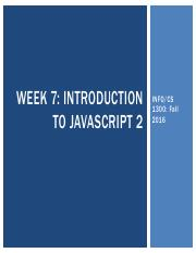 Week07-JavaScriptIntro2.pdf