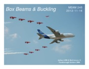 2012-11-16-Buckling-Airplane-Forms