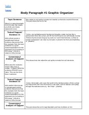 Copy_of_Body_Paragraph_1_Graphic_Organizer
