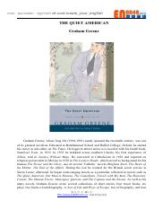 Graham_Greene_The_Quiet_American.pdf