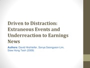 Presentation3-Driven to Distraction.pdf