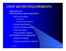 Crop water requirements - full.pdf