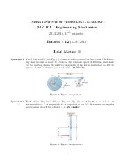 ME101_Tutorial12_Questions.pdf