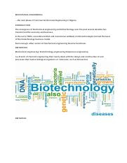 BIOCHEMICAL ENGINEERING.docx