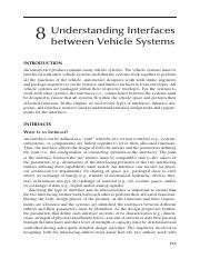 08 Chapter 8 Understanding Interfaces between Vehicle Systems.pdf