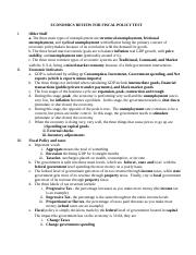 assignment1guidedoutline