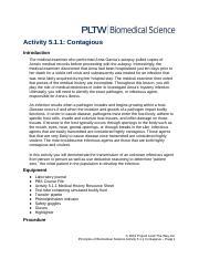pltw 3.1 1 autopsy report