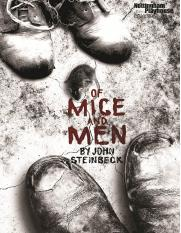Of Mice and Men Education Pack.pdf