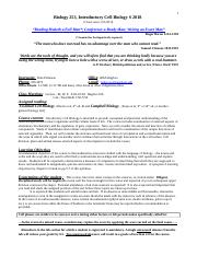 BIO 253 Syllabus F 17 with objectives and calendar (1).docx