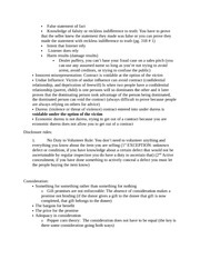 Business 220 notes 5