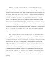 Desiree-Lambert-Halloween-Scholarship-Essay.docx