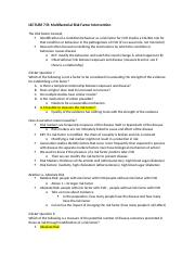 4B03 Lecture 7+8 Notes.docx