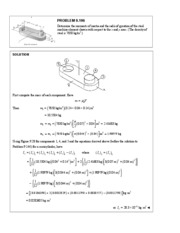 297_Problem CHAPTER 9