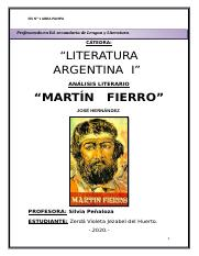 fierro analisis word.docx