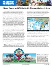Climate_Change_and_Wildlife_Health.pdf