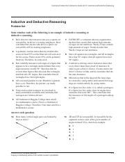 HS_GMT_PS_02_06_InductiveandDeductiveReasoning.pdf