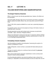 14-Volcano+Monitoring_Hazard+Mitigation-Notes