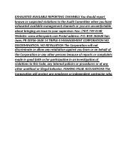 CORPORATE  GOVERNANCE, AND BUSINESS LAW_0140.docx