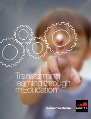 GSMA Mckinsey_201204_transforming learning through meducation.pdf