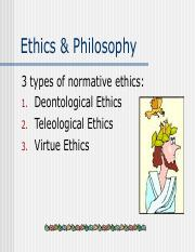 Law & Ethics Lecture 8 (updated).pdf