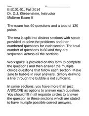 Midterm II Fall 14 - Answer Key _1_