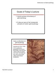 Lecture02_History_of_Geomorph_&_Fundamentals_2015Fall