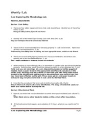 BIOS242_Week1LabWorksheet