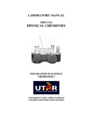 Lab_Manual_Part_1