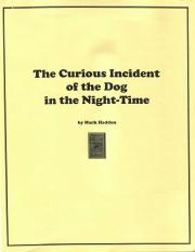 Curious_Incident_of_the_Dog_in_the_Night_Time_Reading_Guide (1).pdf